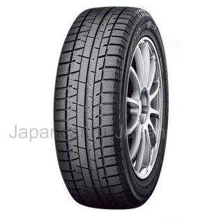 Зимние шины Yokohama Iceguard ig50 185/60 15 дюймов новые в Мытищах