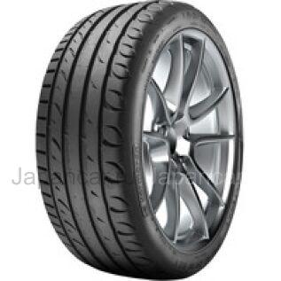 Летниe шины Kormoran Ultra high performance 215/55 17 дюймов новые в Мытищах