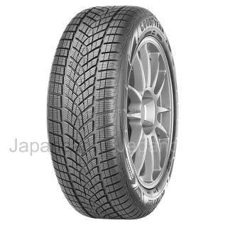 Зимние шины Goodyear Ultragrip performance suv g1 255/50 20 дюймов новые в Мытищах