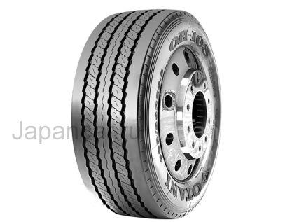 Всесезонные шины Otani Oh-108 385/55 225 дюймов новые в Мытищах