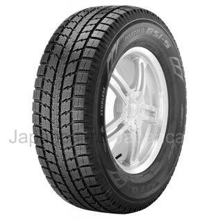 Зимние шины Toyo Observe gsi5 285/60 18 дюймов новые в Мытищах