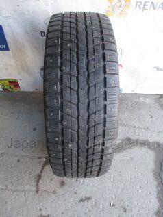 Летниe шины Dunlop Sp winter ice 01 35/65 17 дюймов б/у в Москве