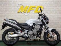 мотоцикл HONDA CB900 HORNET купить по цене 210000 р. в Японии