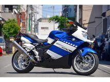 мотоцикл BMW K1200S