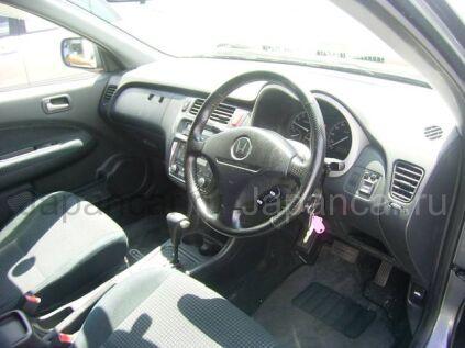 Honda HR-V 2003 года во Владивостоке