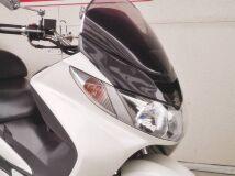 мотоцикл SUZUKI SKY WAVE   250