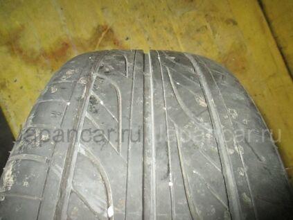 Летниe шины Good year Eagle ls2000 215/45 17 дюймов б/у в Новосибирске