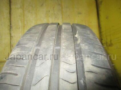 Летниe шины Falken Sincera sn832i 185/65 15 дюймов б/у в Новосибирске