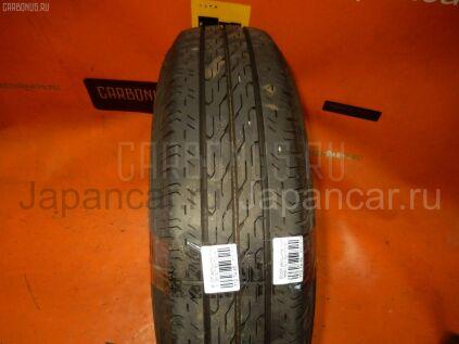 Летниe шины Bridgestone Ecopia r680 165 13 дюймов б/у во Владивостоке