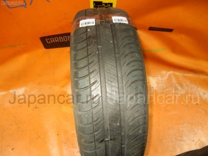 Летниe шины Michelin Energy saver 185/65 14 дюймов б/у во Владивостоке