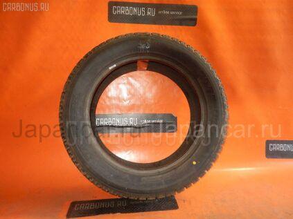 Зимние шины Maxtrek M7 235/55 18 дюймов б/у во Владивостоке