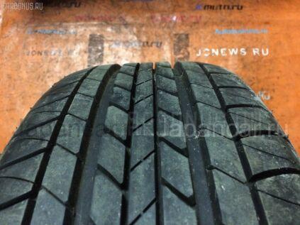 Летниe шины Bridgestone Sneaker 215/65 14 дюймов б/у во Владивостоке
