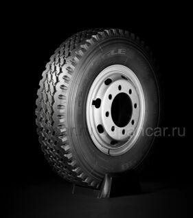 Всесезонные шины Triangle Tr 698 10.00 20 дюймов новые в Новосибирске
