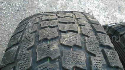 Зимние шины Goodyear Wrangler ip\n 265/70 16 дюймов б/у в Челябинске