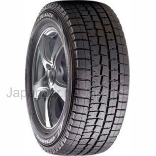 Зимние шины Dunlop 215/45 18 дюймов новые в Красноярске