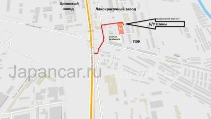 Летниe шины Durun 195/45 16 дюймов новые в Челябинске