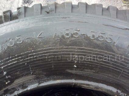 Всесезонные шины 195 14 дюймов б/у в Новокузнецке