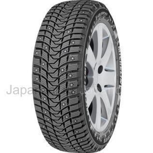 Зимние шины Michelin 215/50 17 дюймов новые в Красноярске