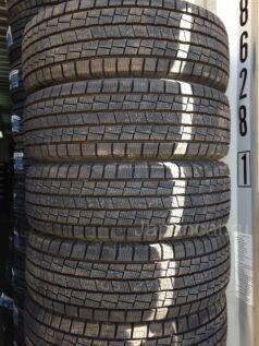 Зимние шины Goform W 705 235/75 15 дюймов новые в Хабаровске