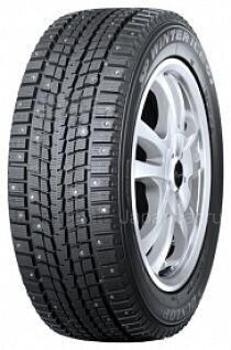 Зимние шины Dunlop Sp winter ice01 215/60 16 дюймов новые во Владивостоке