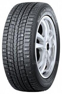 Зимние шины Dunlop Sp winter ice01 265/60 18 дюймов новые во Владивостоке