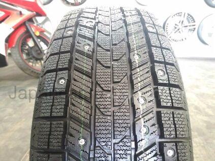 Зимние шины 205/55 16 дюймов новые в Тюмени