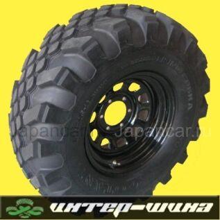 Грязевые шины Otani King cobra extreme 35.00/10.5 15 дюймов новые во Владивостоке