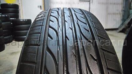Летниe шины Dunlop Enasave ec202 185/65 152014 дюймов б/у в Комсомольске-на-Амуре