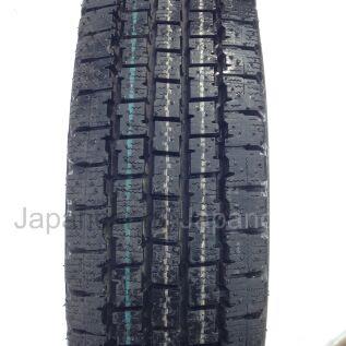 Зимние шины Bridgestone w969 205/85 16 дюймов новые во Владивостоке