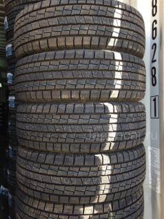 Зимние шины Goform W 705 215/60 17 дюймов новые в Хабаровске