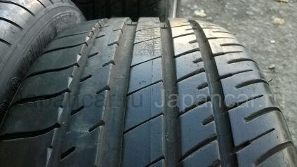 Летниe шины Michelin Pilot preceda 225/55 16 дюймов б/у в Челябинске