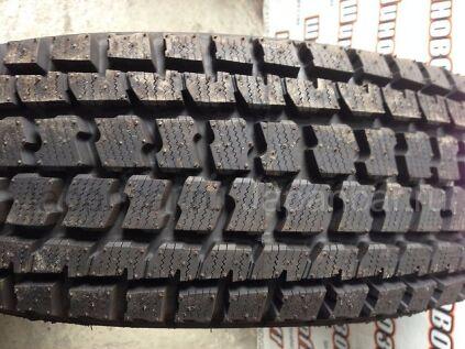 Зимние шины Goodyear Wrangler ip/n 215/70 16 дюймов новые во Владивостоке