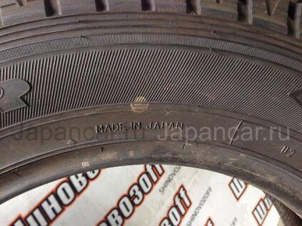 Зимние шины Goodyear Wrangler ip/n 225/65 17 дюймов новые во Владивостоке
