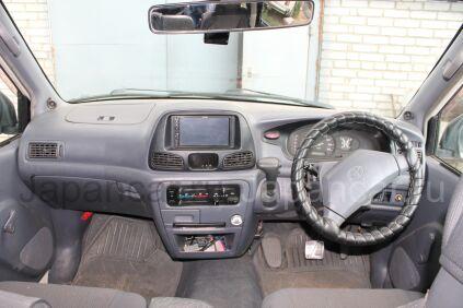 Toyota Liteace 2001 года в Орске