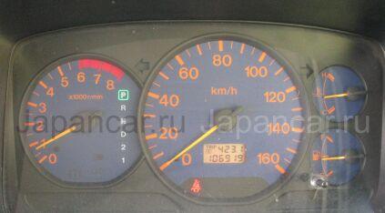 Mazda Titan 2003 года в Рязани