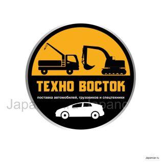 Mazda Biante 2012 года в Хабаровске