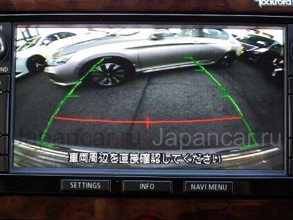 Mitsubishi Delica 2014 года в Японии