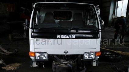 Nissan Atlas 1995 года в Благовещенске