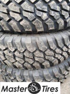 Всесезонные шины Nereus Ns 523 265/75 16 дюймов новые в Уссурийске