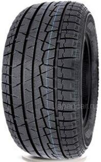 Зимние шины Roadcruza Rw777 215/55 18 дюймов новые в Уссурийске