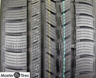 Зимние шины Nexen Sport 235/45 18 дюймов новые в Уссурийске