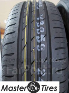 Летниe шины Nexen N'blue hd plus 195/65 15 дюймов новые в Уссурийске