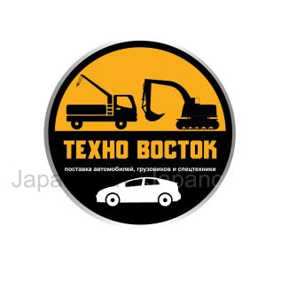 Погрузчик Toyota 7FD25 2001 года в Новосибирске