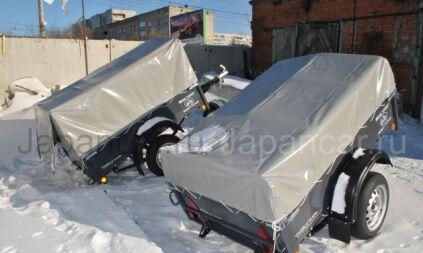 Прицеп Прицеп легковой (саз 82994) в Иркутске