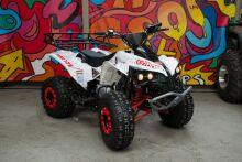 квадроцикл BOT RENEGADE 125 MAX