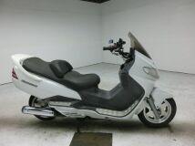 мотоцикл SUZUKI RM-Z250 купить по цене 3200 р. во Владивостоке