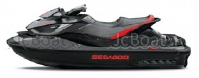 водный мотоцикл SEA-DOO GTX 4-TEC LTD IS 260 2015 года