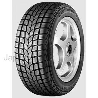 Зимние шины Dunlop Sp winter sport 400 235/60 16 дюймов новые в Нижнем Новгороде