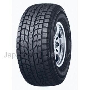 Зимние шины Dunlop Grandtrek sj6 205/70 15 дюймов новые в Нижнем Новгороде