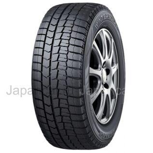Зимние шины Dunlop Winter maxx wm02 185/65 14 дюймов новые в Нижнем Новгороде